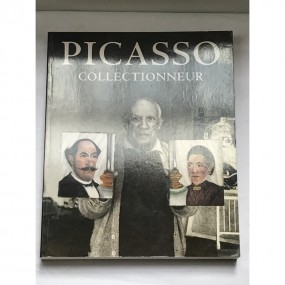 Picasso Collectionneur